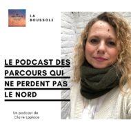 La Boussole Podcast